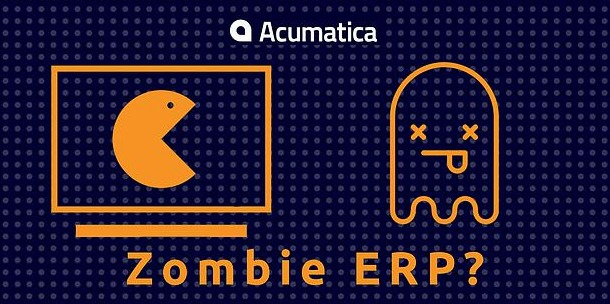 acumatica-cloud-erp-not-dead