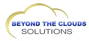 Beyond the Clouds Solutions - Cloud ERP, Security & Tech Support